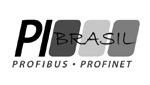 http://www.profibus.org.br/