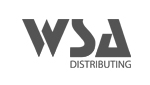 http://www.wsadistributing.com
